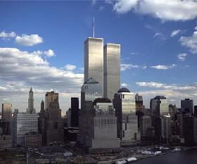ワールド・トレード・センター World Trade Center_e0040938_0241551.jpg