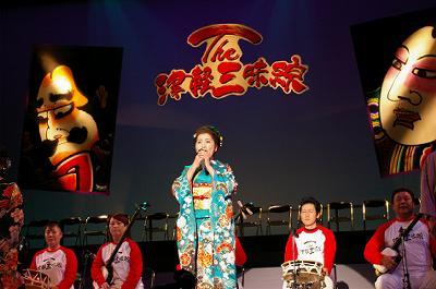 The津軽三味線2008_d0131668_2027560.jpg