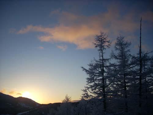 雪景色の美しさ_e0120896_10133874.jpg