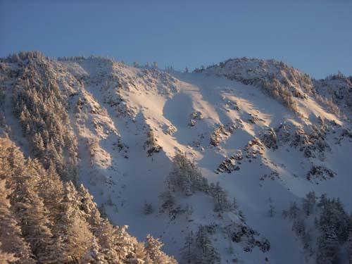 雪景色の美しさ_e0120896_10232088.jpg