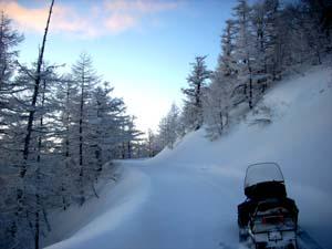 雪景色の美しさ_e0120896_9185851.jpg
