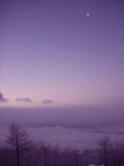 雪景色の美しさ_e0120896_943398.jpg