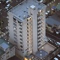 January 2008 Japan - Let me record Let me introduce_b0087409_1442112.jpg