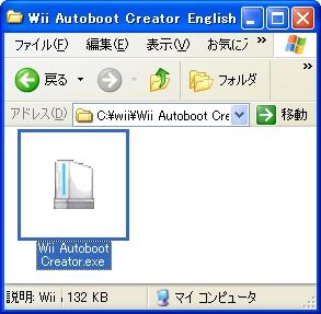 b0030122_1113686.jpg