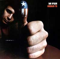 American Pie by Don McLean その1_f0147840_23301033.jpg