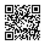 f0142044_1421783.jpg