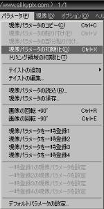 d0150752_15111072.jpg