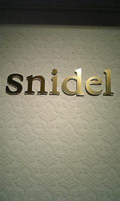snidel_d0025559_1536018.jpg
