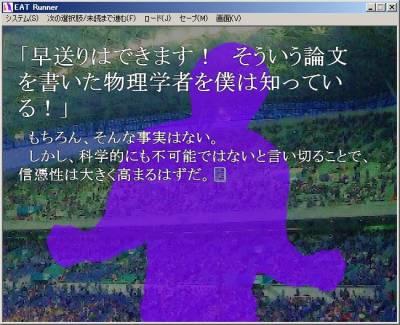 b0110969_6561310.jpg