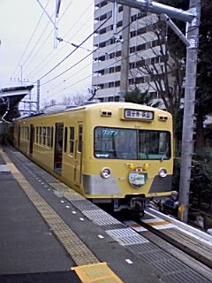 西武225F_e0013178_10473971.jpg