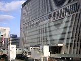 東京出張&横浜遠征⑤ 2008/1/23-27_d0144184_22494822.jpg
