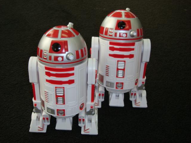 なんだ「R2-D2」じゃなくて「R2-M5」なんだ!!_e0124490_14371992.jpg