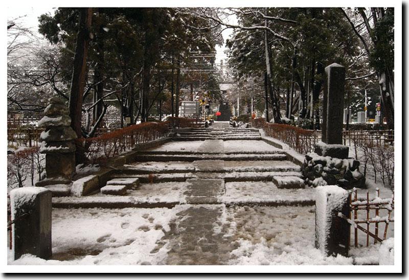 PHOTO:円覚寺