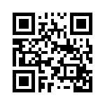 f0142044_2238276.jpg
