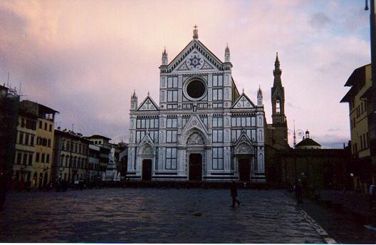 イタリア旅行 2001年1月_f0138645_4493599.jpg