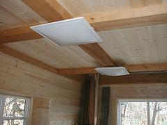 Deck造作と内部_d0059949_14203452.jpg