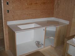 Deck造作と内部_d0059949_1421614.jpg
