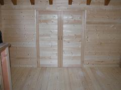 Deck造作と内部_d0059949_1424314.jpg