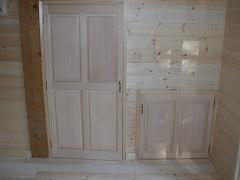 Deck造作と内部_d0059949_14282980.jpg