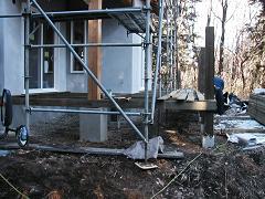 Deck造作と内部_d0059949_1481156.jpg
