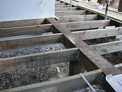 Deck造作と内部_d0059949_148485.jpg