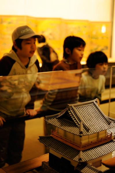 東京両国・江戸東京博物館_a0003650_2312112.jpg