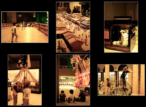東京両国・江戸東京博物館_a0003650_23131128.jpg