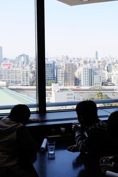 東京両国・江戸東京博物館_a0003650_23145157.jpg