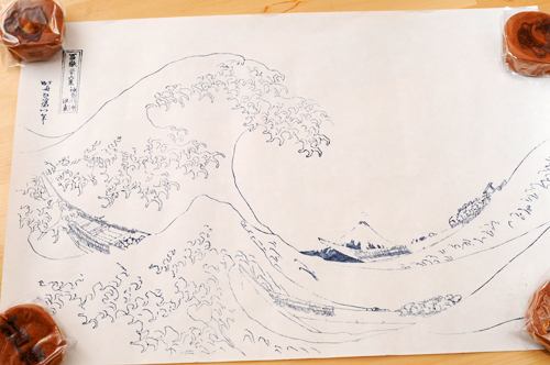 東京両国・江戸東京博物館_a0003650_2314766.jpg