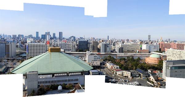 東京両国・江戸東京博物館_a0003650_231538100.jpg