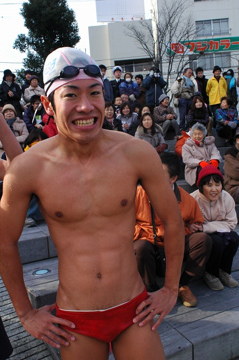 【裸】ノンケのバカ騒ぎ写真76【露出】 [無断転載禁止]©bbspink.comYouTube動画>11本 ->画像>733枚