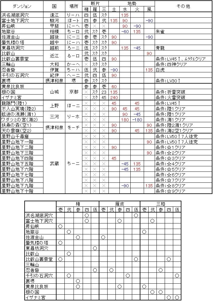 b0114162_1924369.jpg