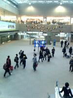 成田空港第2ターミナル_b0062963_17151310.jpg
