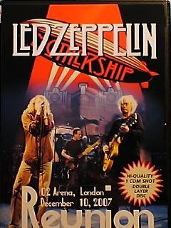 Led  Zeppelin_c0104265_15283742.jpg