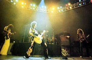Led  Zeppelin_c0104265_15291858.jpg