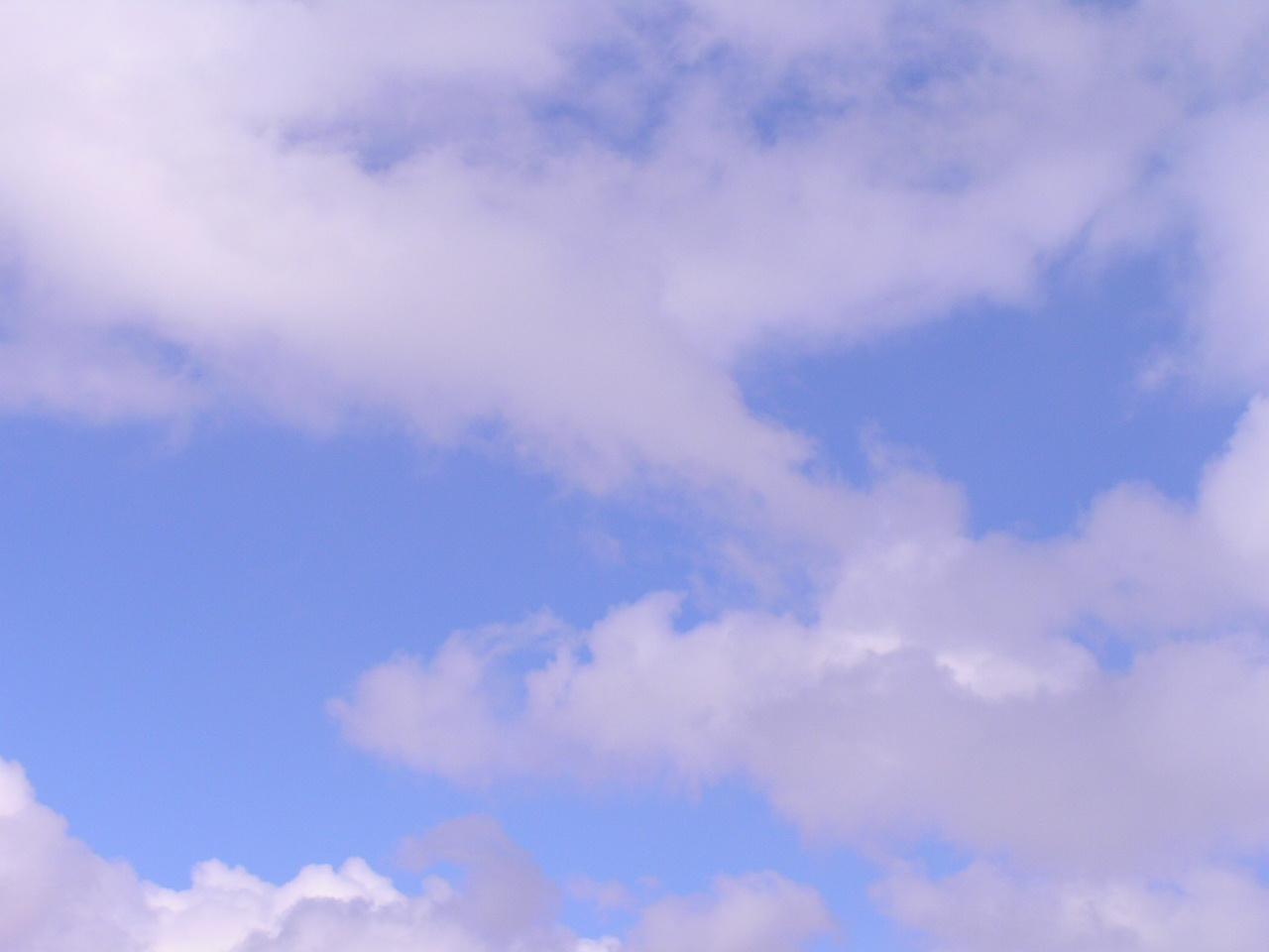 f0121379_20103947.jpg