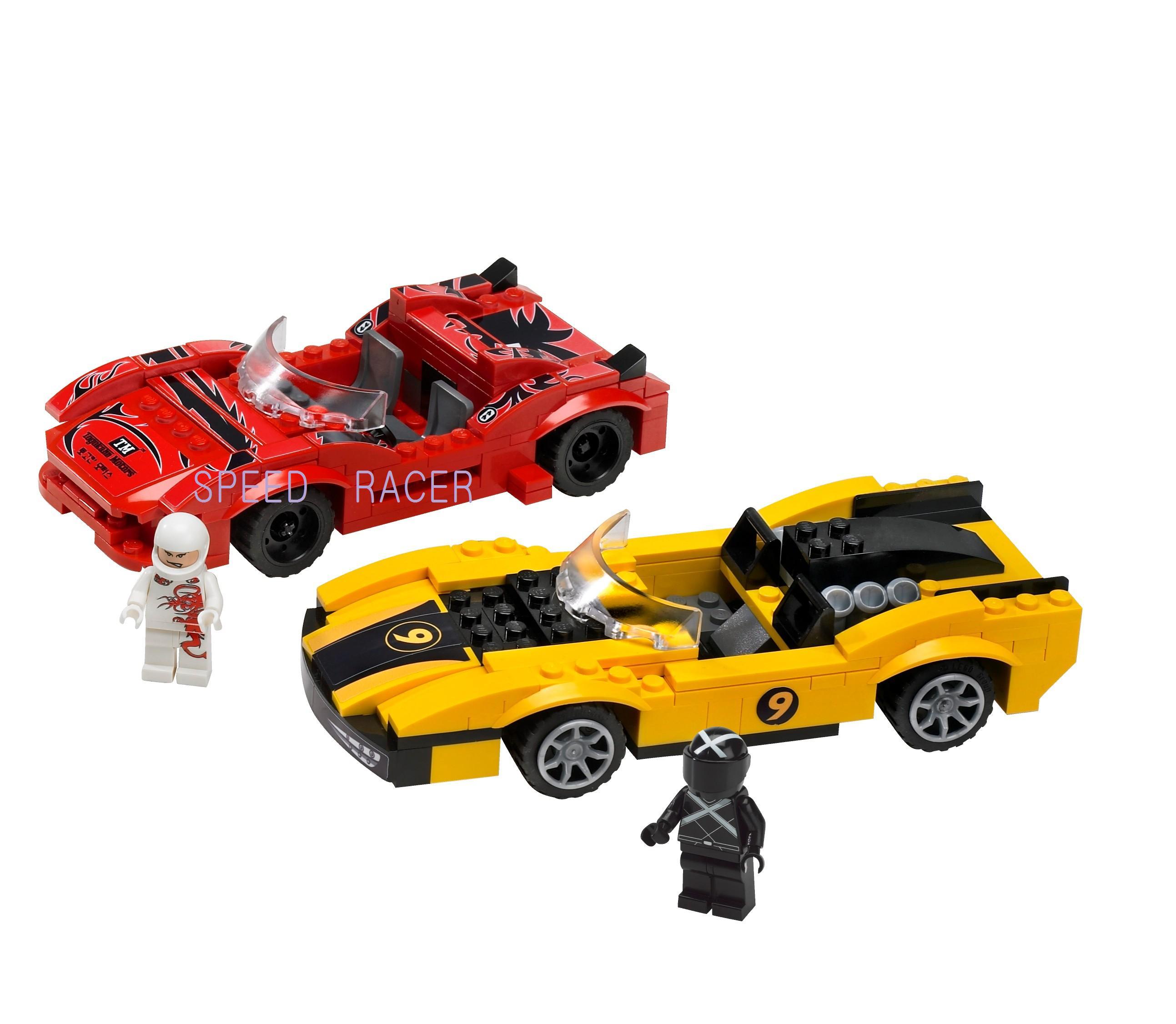 speed racer_c0047605_23584733.jpg
