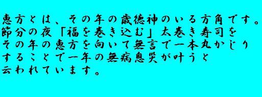 b0085815_10504841.jpg
