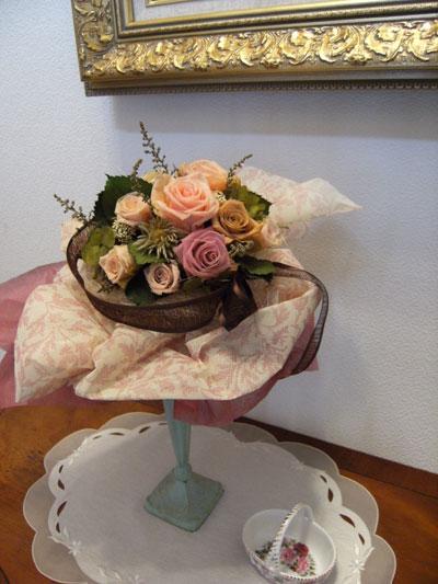 薔薇の館_d0109415_2245717.jpg