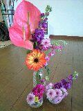 f0084232_2255436.jpg