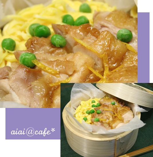 ぬく寿司(蒸し寿司)_a0056451_15162.jpg