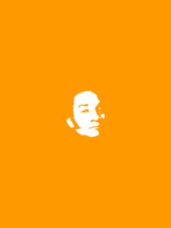 f0136480_16322132.jpg