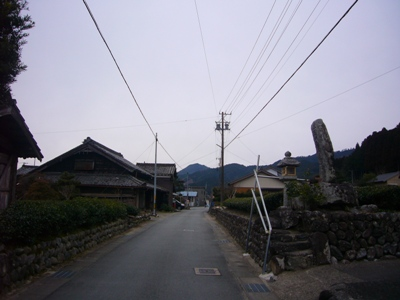 f0046981_20022.jpg