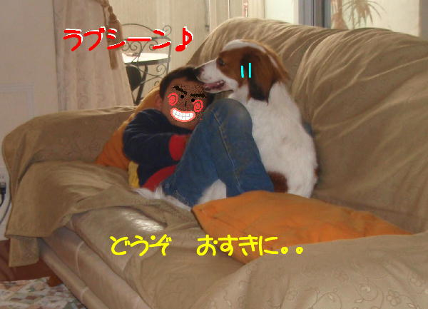 c0075585_0281466.jpg