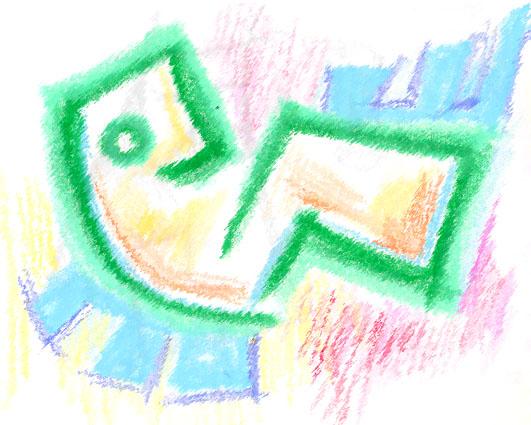b0026591_20583974.jpg