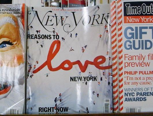 ニューヨークを愛する理由_b0007805_206176.jpg