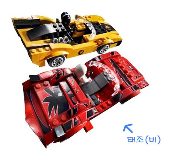 speed racer_c0047605_7445426.jpg