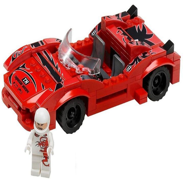 speed racer_c0047605_9572519.jpg