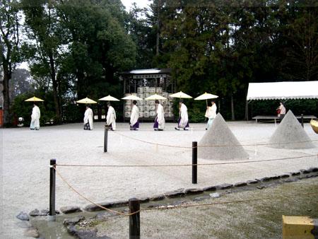 節分 上賀茂神社_e0048413_17462778.jpg