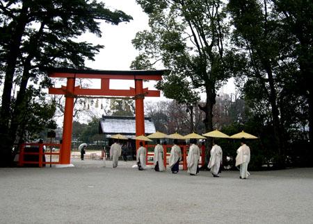 節分 上賀茂神社_e0048413_1746313.jpg